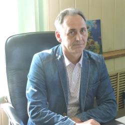 Щапов В.В.