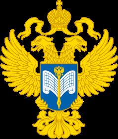 emblem_smrkv.png