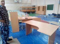стол учител.jpg