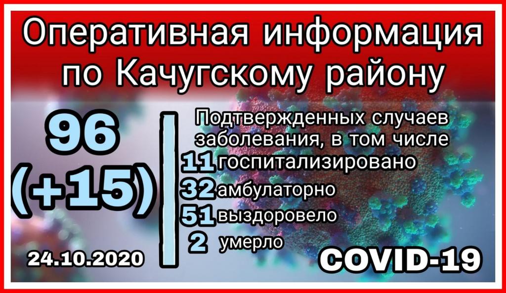 IMG_20201024_111209_304.jpg