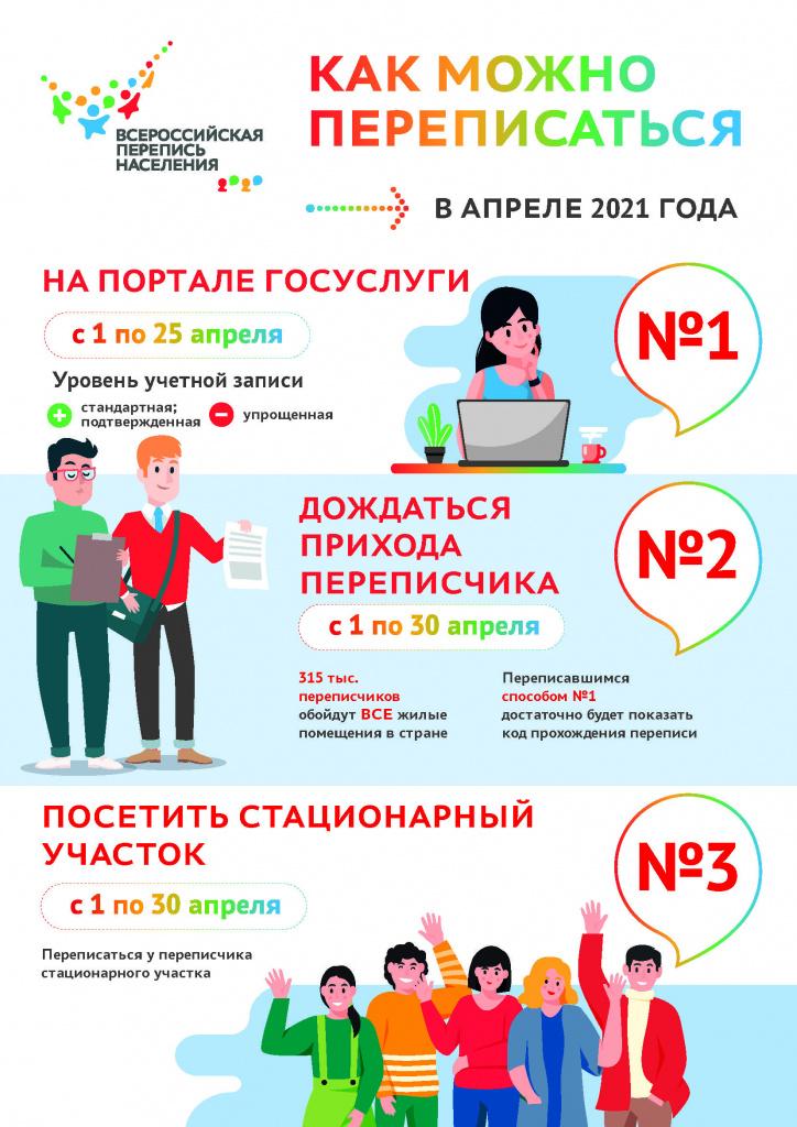 IG-_-Kak-mozhno-perepisatsya АПРЕЛЬ.jpg