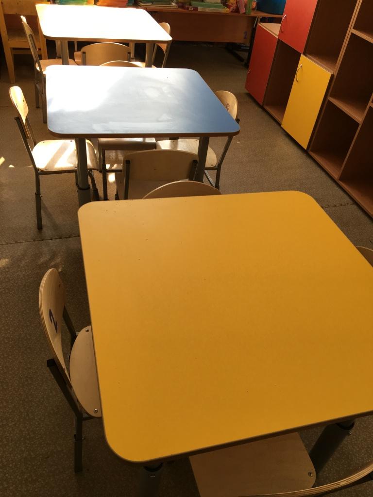 4-местные столы и стулья (дс ТЕРЕМОК).JPG