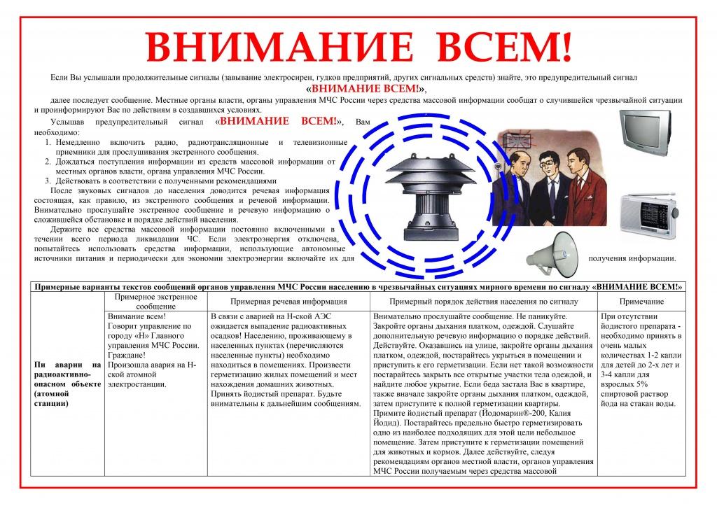 signali_opoveshcheniya_pri_chs - 0001.jpg