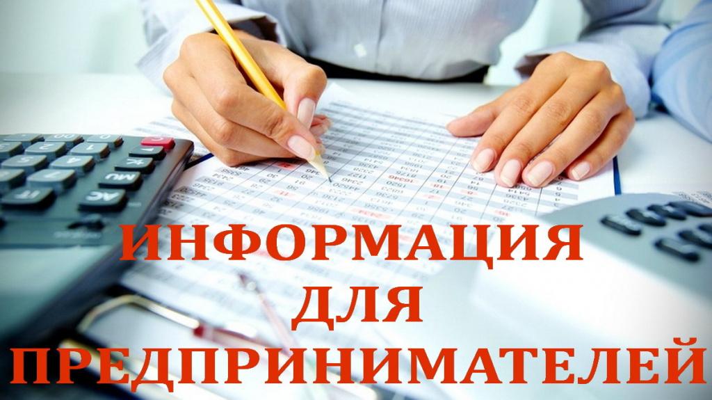 5f5905b826f201.29142267_01.jpg