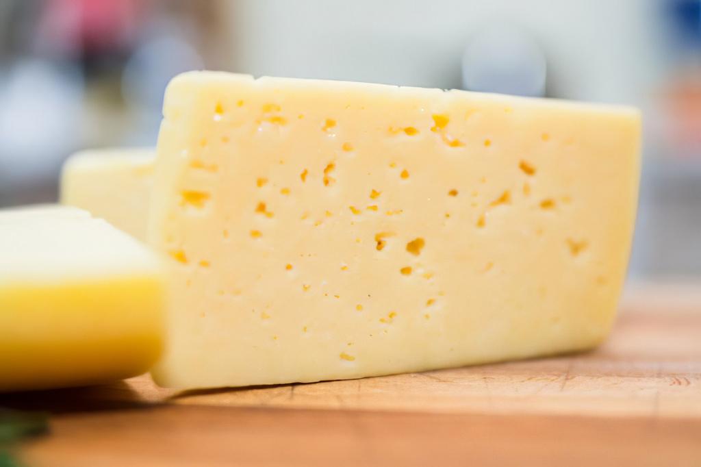 cheese-russian.jpg