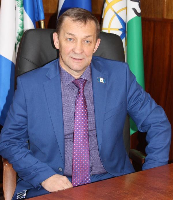 К.В.Свистелин