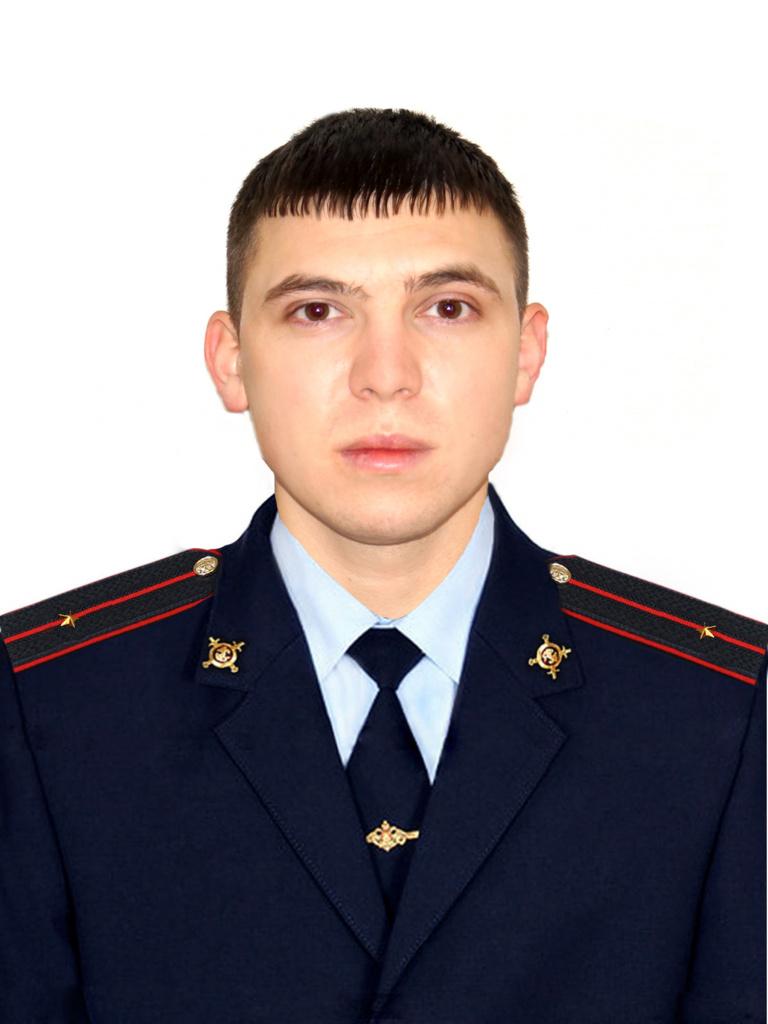 Егоров Геннадий Александрович Бохан.jpg