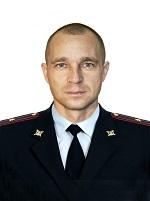 260418_Strigkov_151.jpg
