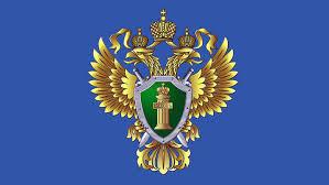 герб (1).jpg