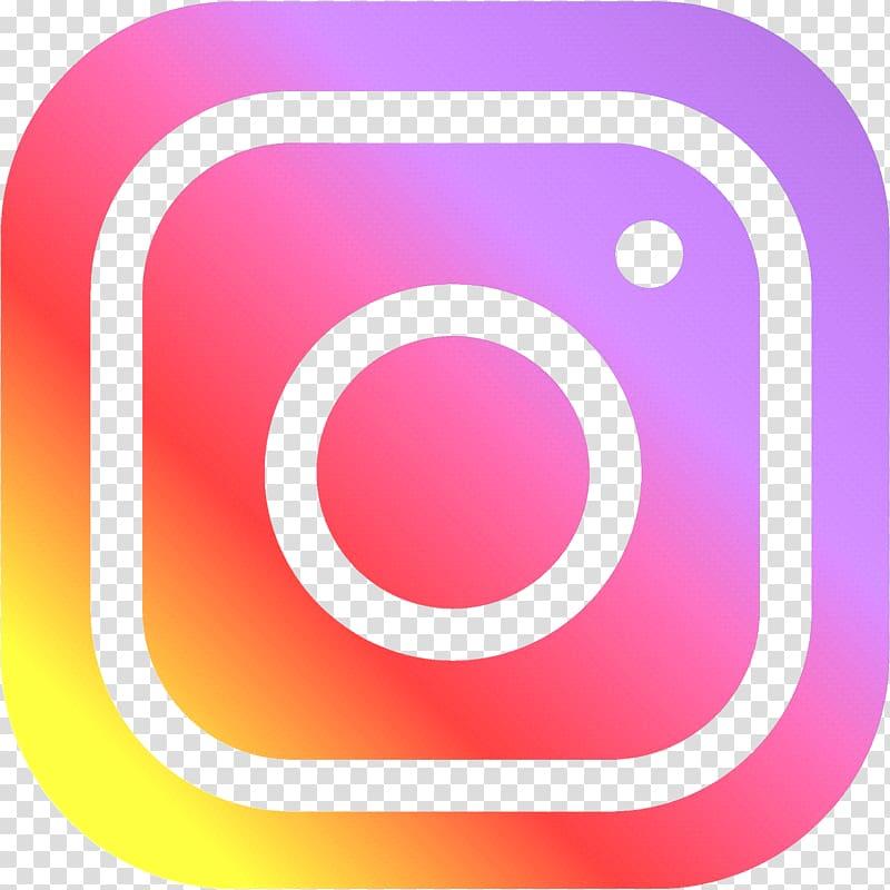 logo-computer-icons-social-media-advertising-social-media.jpg