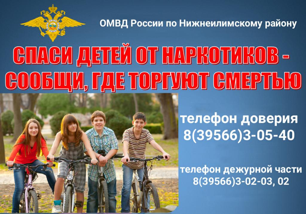 Polish_20200327_105726765.jpg