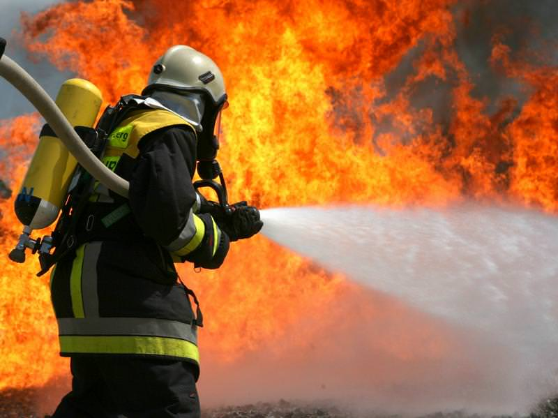 картинка пожареые.jpg