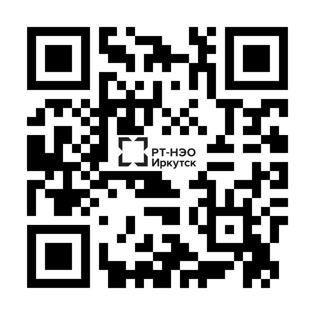 QR код - соц сети.png
