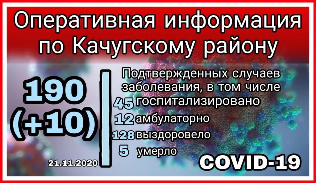 IMG_20201121_224828_561.jpg