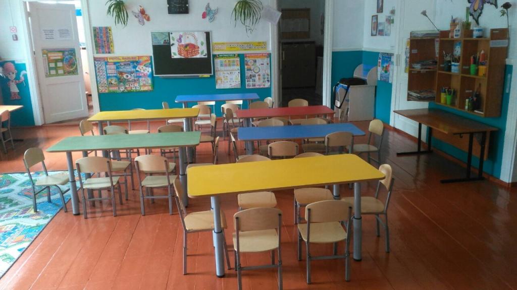 столы 6-местные и стульчики.jpg