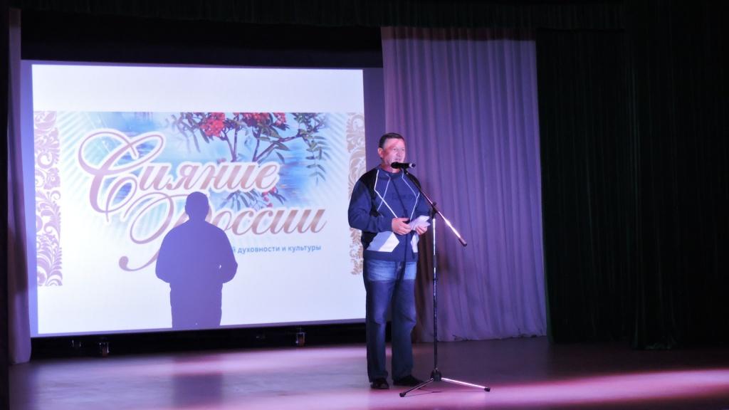 Харлопанов Владимир Анатольевич
