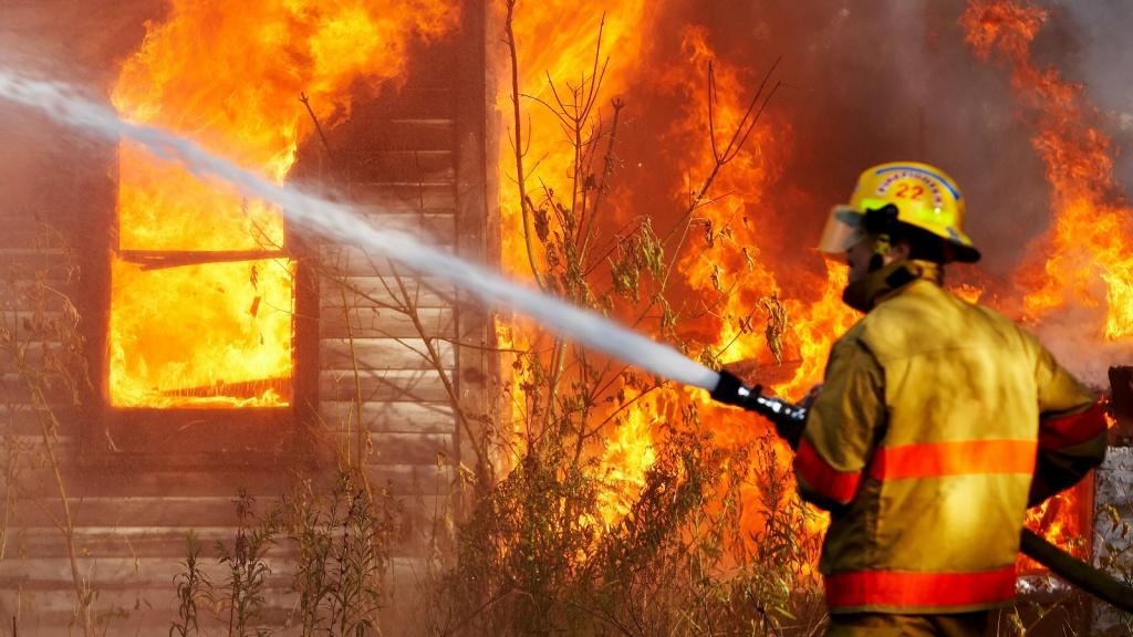 пожароопасный период.jpg