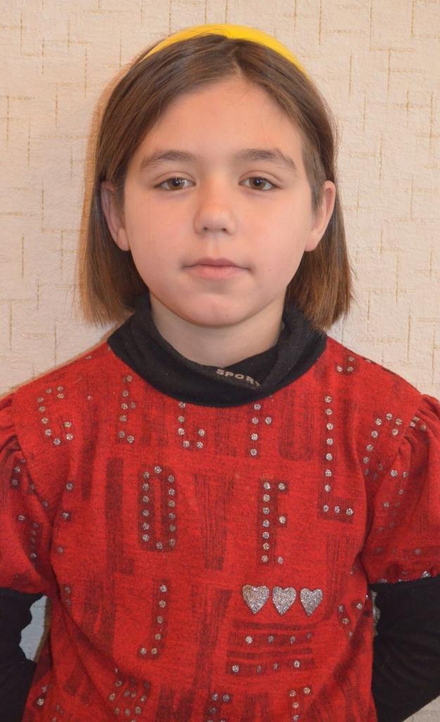 Нина К., август 2008 г.р..jpg