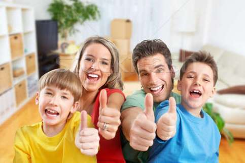 6330412_stock-photo-happy-family-in-a-new-house.jpg
