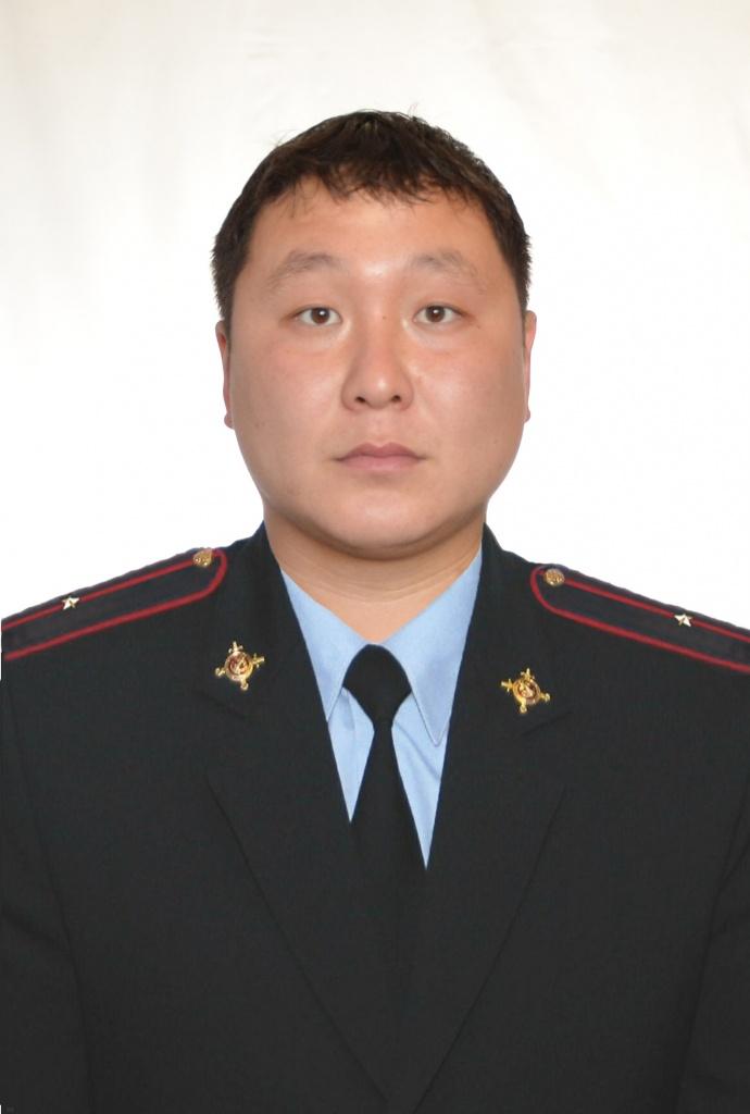 Анганов А.JPG