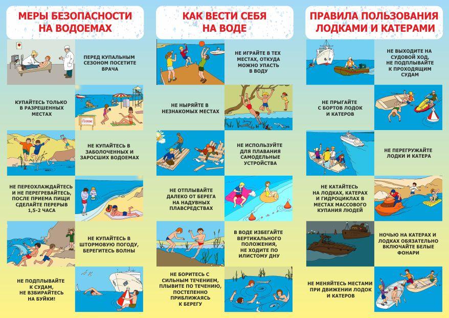 Безопасность на воде_л 2.jpg