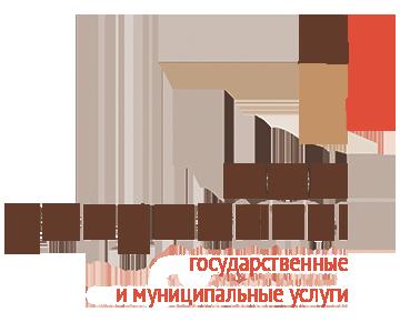 company_block.png
