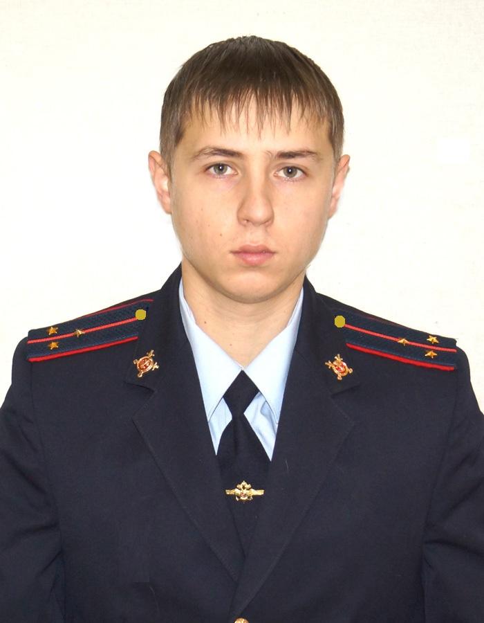 Брянцев Дмитрий Николаевич Бохан.jpg