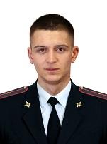 voronov_1.jpg