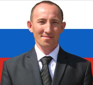 Егоров Иван Иванович