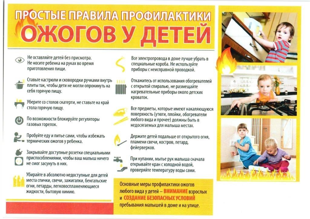 Профилактика ожогов у детей.jpg