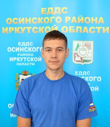 Вергун Михаил Вадимович.jpg