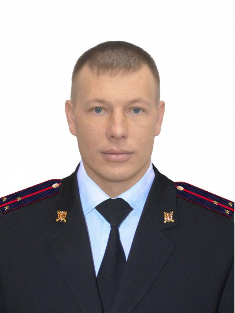 Подругин Сергей Юрьевич Бохан.jpg