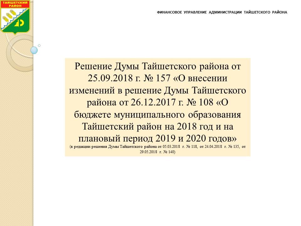 ИЗМЕНЕНИЯ БЮДЖЕТА (решение Думы сентябрь 2018г.).jpg