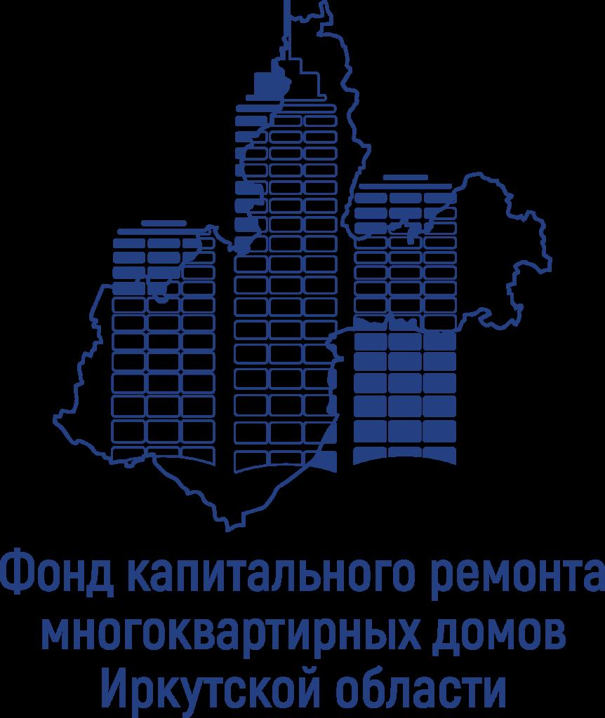 http://fkr38.ru
