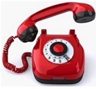 телефон.png