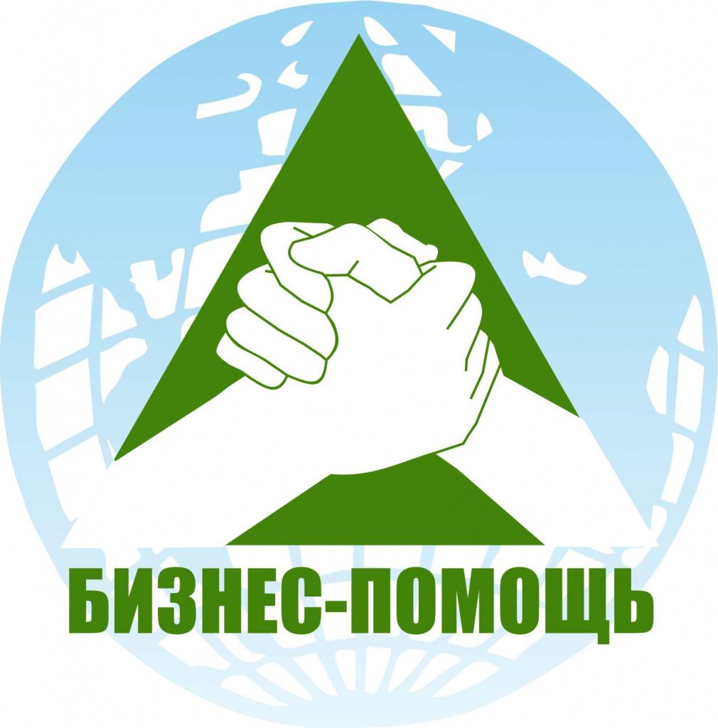 437569-2013-08-16-Logotip_Bizness.jpg