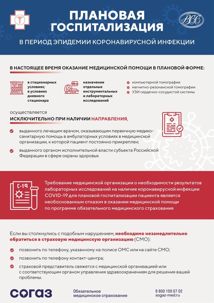 Плановая госпитализация (инфографика).jpg