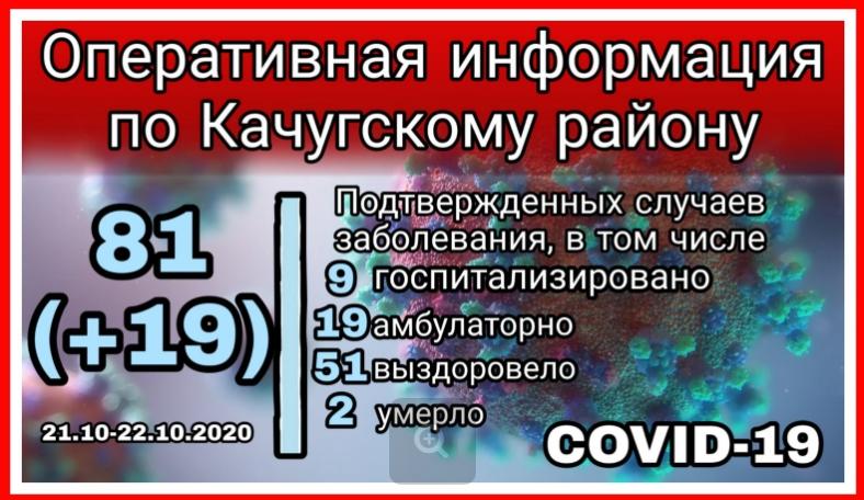IMG-174d733368c3eb58c8be882122518514-V.jpg - Почта Mail.ru - Google Chrome.jpg