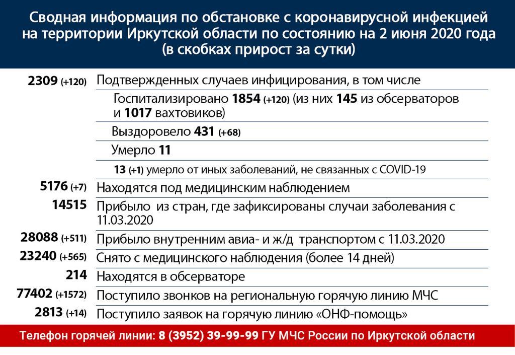 IMG-20200602-WA0005.jpg