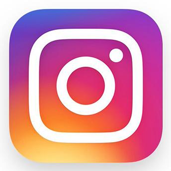 novyi-logotip-instagram1.jpg