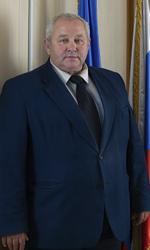 chirkov.jpg