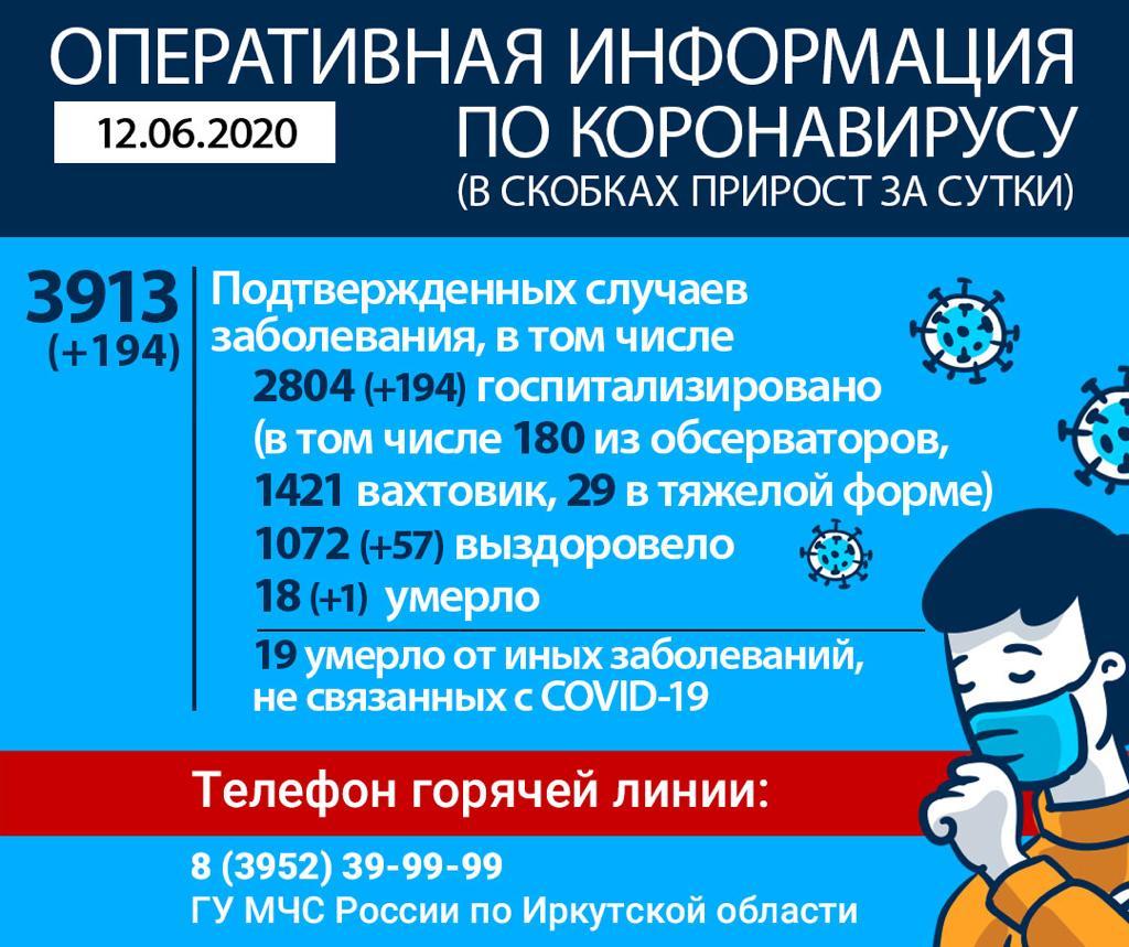 IMG-20200612-WA0022.jpg