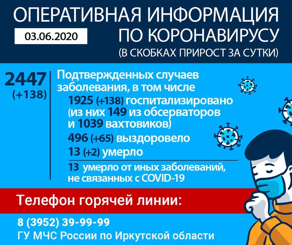 IMG-20200603-WA0004.jpg