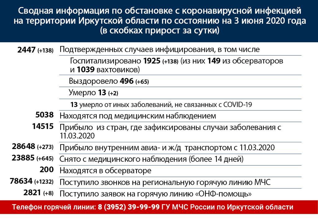IMG-20200603-WA0005.jpg