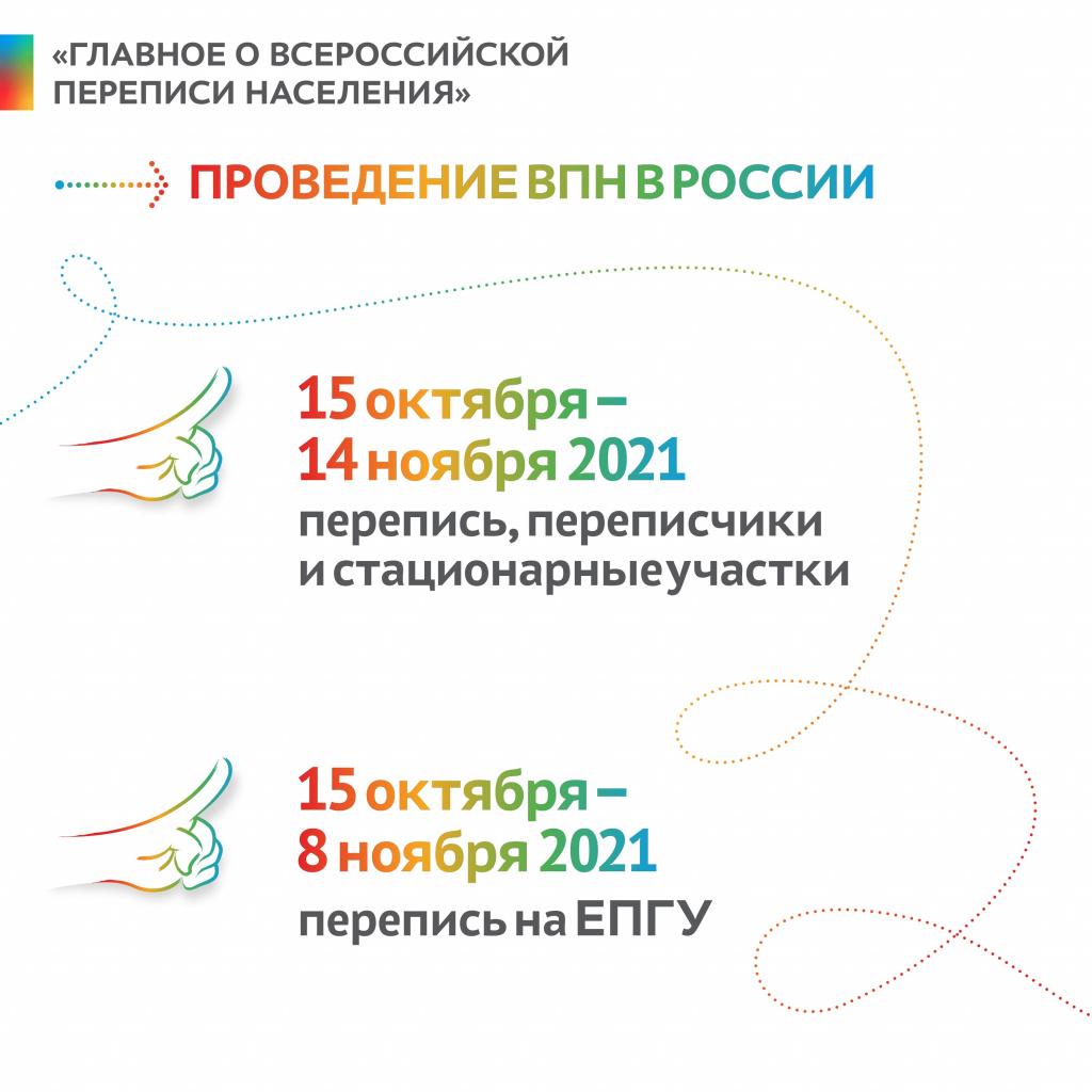 Sroki-provedeniya-VPN_1.jpg