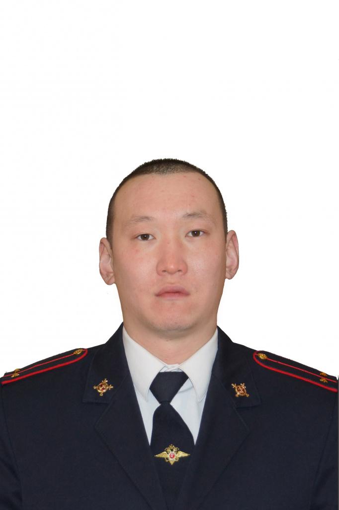 Степанов А.В..jpg