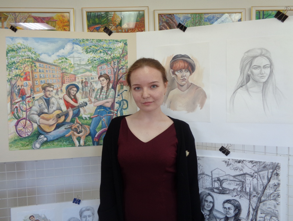 Никитина Екатерина.JPG