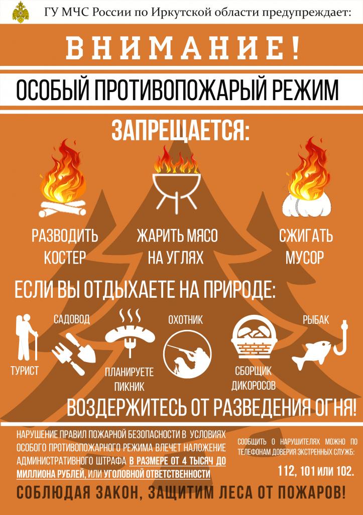Внимание! Особый противопожарный режим.jpg