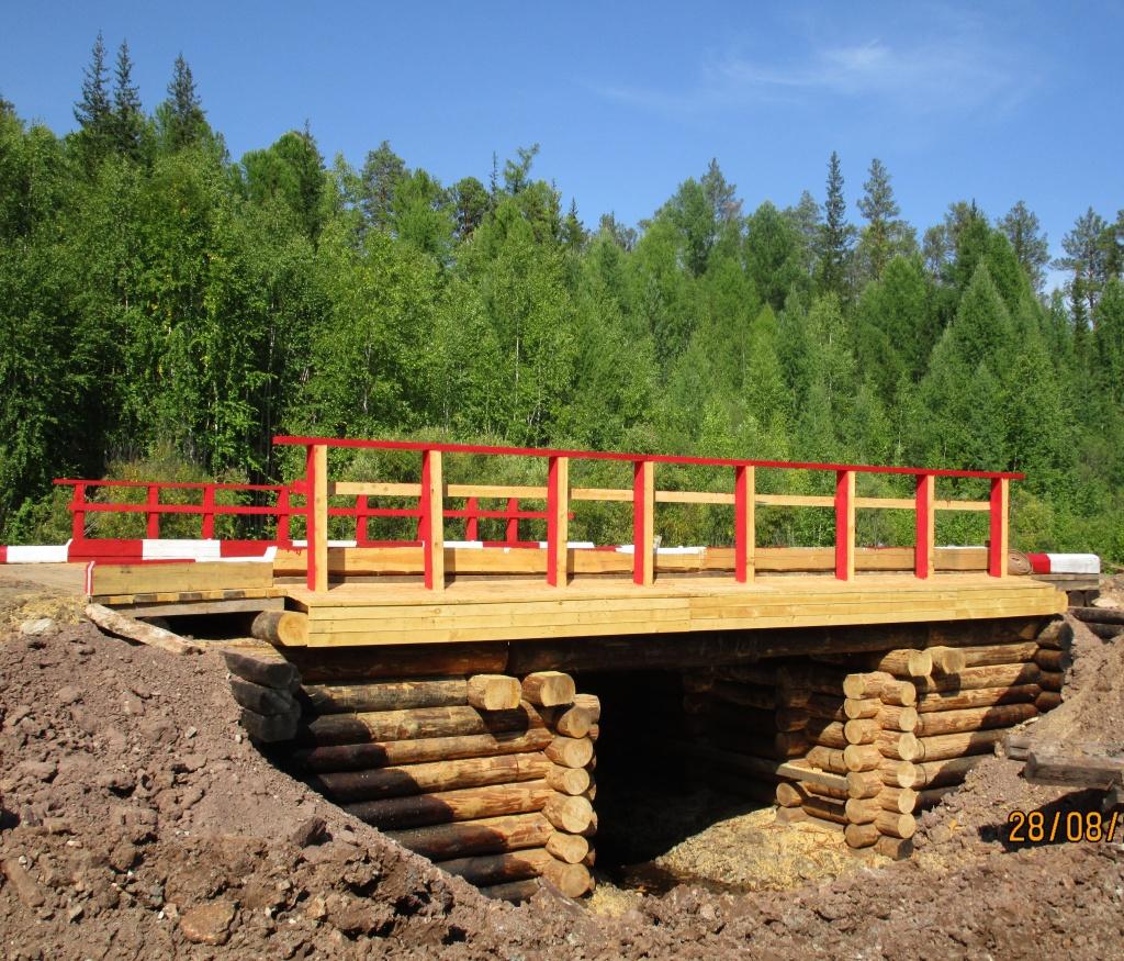 мост через медвежий (2).JPG