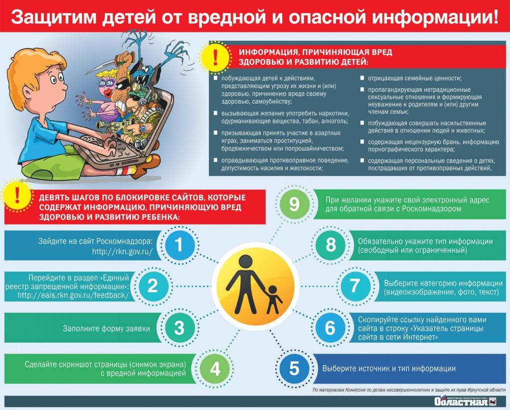 Листовка Защитим детей от вредной и опасной информации.jpg